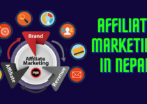 Incredible Ways to Set up Affiliate Marketing in Nepal in 2021