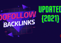 List of DoFollow Forums to Increase Backlinks [2021]